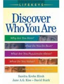 Life Keys: Discover Who You Are