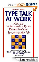Type Talk at Work - Kindle Edition